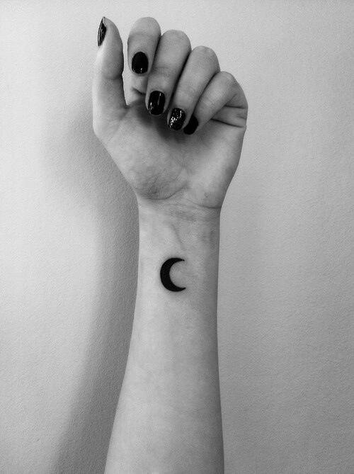 tatuagens-delicadas-e-discretas
