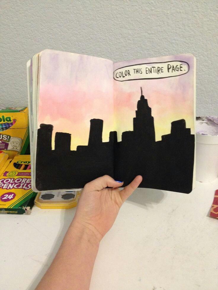 mostrando meu diário