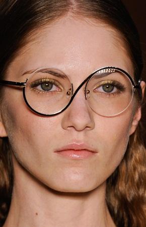 Inspiração óculos