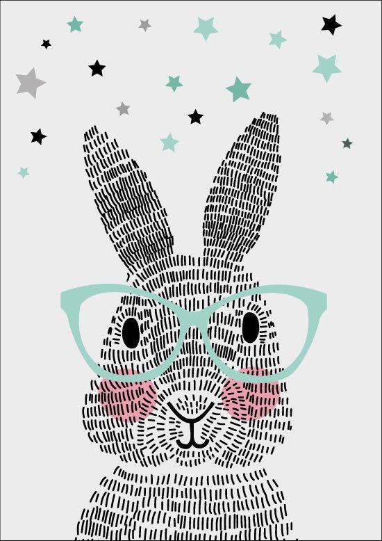 Line Design Art With Mr E : Ilustrações para imprimir e fazer quadros yes loucas