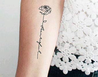 Tatuagens Com Frases Yes Loucas