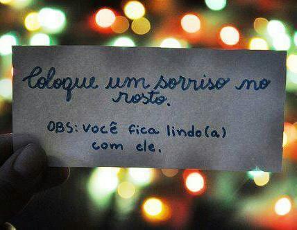 Mensagens Tumblr Do Mês Yes Loucas